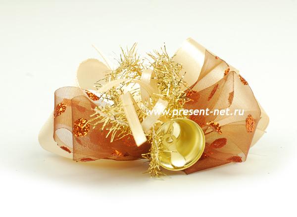 Открытки клиентам на новый год